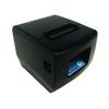 เครื่องพิมพ์ใบเสร็จหัวความร้อนขนาด 80 มม. ราคาย่อมเยาว์ (Thermal Printer 80 mm)