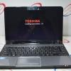 Toshiba Satellite L830 Pro (Core i7)