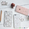 MAOXIN Seven Case My Cute Bear (iPhone6/6s)