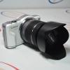 (Sold out)Panasonic LUMIX GF3