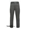 กางเกง สไตล์ TAD GEAR สีเทา