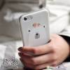 Polar bear - iPhone6 Plus/ 6S Plus