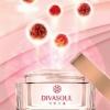 DivaSoul ดีวาโซล เซรั่มครีม นวัตกรรมเพื่อการบำรุงผิวระดับเซลล์