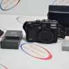 (Sold out)Canon Power Shot G12