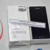 (Sold out)Samsung Galaxy J5 48GB 2016 (Version 2) สินค้ามือ 1 ประกันศูนย์