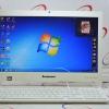 (Sold out)PC Lenovo IdeaCentre C255