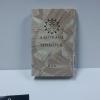 น้ำหอม Honour by Amouage for Men Eau De Parfum Vial ขนาดทดลอง 2ml.