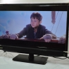 (Sold out)LED TV TOSHIBA 24P1300VT