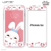 LOFTER Pets Full Cover - Rabbit (iPhone6/6s)