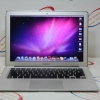 (Sold out)MacBook Air Late 2010 13-inch 1.86GHz 256GB SSD แบตใหม่
