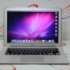 MacBook Air Late 2010 13-inch 1.86GHz 256GB SSD แบตใหม่