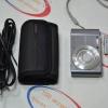(Sold out)Sony Cybershot DSC-W810