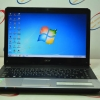 (Sold out)ACER Aspire E1-431G