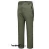กางเกง สไตล์ TAD GEAR สีเขียว