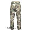 กางเกง สไตล์ TAD GEAR สีมัลติแคม CP