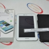 (Sold out)Samsung Galaxy Tab2 7.0