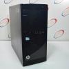 คอม PC HP 110-131l