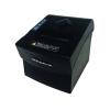 เครื่องพิมพ์ใบเสร็จหัวความร้อนขนาด 80 มม. (Thermal Printer 80 mm)