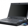 Ultrabase Series 3 for X220 X220T X230 X230T