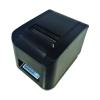 เครื่องพิมพ์ใบเสร็จหัวความร้อนขนาด 80 มม. คุณภาพเยี่ยม (Thermal Printer 80 mm)