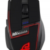 Signo E-Sport Macro Gaming Mouse (GM-916)