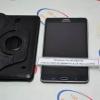 (Sold out)Samsung Galaxy Tab 4 - ประกัน0 มี.ค.60