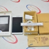 (Sold out)Samsung Galaxy Note 3 32GB