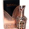 น้ำหอมพรีออเดอร์ Rasha Perfume Oil by Rasasi. UNISEX