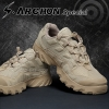 รองเท้า Archon Special สีทราย