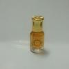 น้ำหอมอาหรับ Mukhallat Al Oud by 405 Perfume Oil