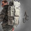 เป้ Backpack 65 ลิตร - พรางดิจิตอล