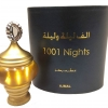 น้ำหอม 1001 Nights EDP Spray by Ajmal 70ml.