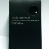น้ำหอม Club de Nuit Intense Armaf for men 105ml.