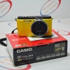 (Sold out)Casio EX-ZR1500