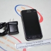 (Sold out)Samsung Galaxy J1
