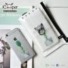 MAOXIN TP Case - Cactus (iPhone6/6s)