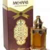 น้ำหอม RASASI กลิ่น MEHRAB Perfume Oil 25 ml.
