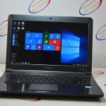 (Sold out)SAMSUNG NP-RC418-S05 TH