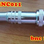 bnc ท้ายสปิง (10ตัว)