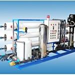 TT001เครื่องกรองน้้ำดื่มอุตสาหกรรม RO