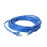 XLL Network Cable CAT 6 สำเร็จรูป 20 เมตร
