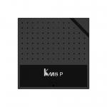 G-Tech KM8P กล่องรับสัญญาณทีวี ระบบแอนดรอยด์ (Android TV Box)