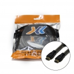 XLL สาย HDMI 1.4V Premium ยาว 1.5 เมตร