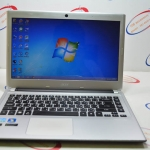 (Sold out)ACER Aspire V5-471G
