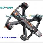บันได TOTTA -M04