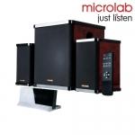 microlab H200D
