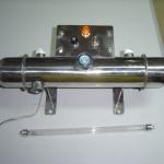 TT013เครื่องผลิตแสงยูวี