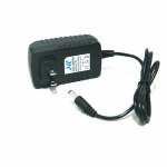 XLL Adapter 12V 2A มีไฟ LED