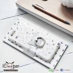 MAOXIN In Case - Cat (iPhone6/6s)
