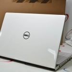 (Sold out)Dell Inspiron 5558